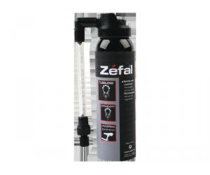 Spray réparation Tubeless et Chambre à air ZEFAL 100ml