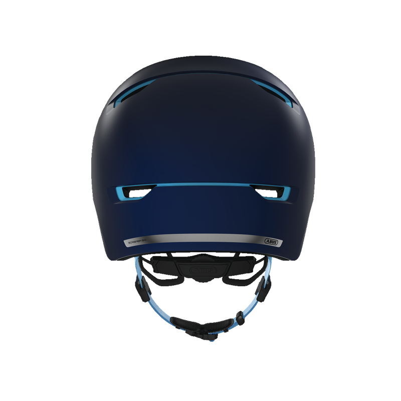 https://w8w5m3f8.stackpathcdn.com/17005-thickbox_extralarge/casque-abus-scraper-30-ace-bleu.jpg