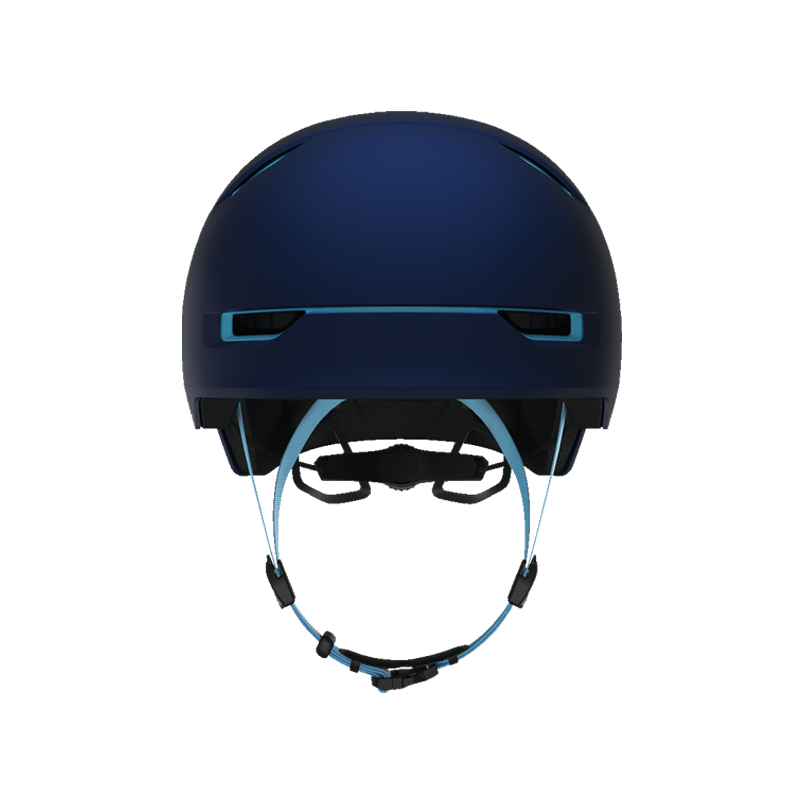 https://w8w5m3f8.stackpathcdn.com/17006-thickbox_extralarge/casque-abus-scraper-30-ace-bleu.jpg