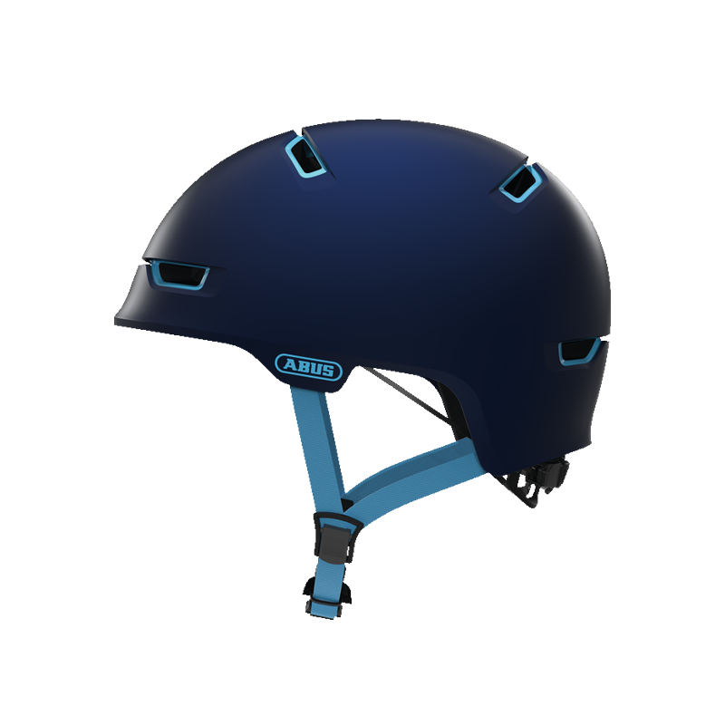 https://w8w5m3f8.stackpathcdn.com/17007-thickbox_extralarge/casque-abus-scraper-30-ace-bleu.jpg