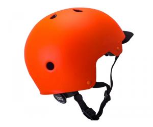 Saha Vibe Mat Nvy/Red (L/Xl) 58-61cm