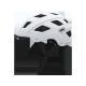 https://w8w5m3f8.stackpathcdn.com/17035-thickbox_default/casque-abus-hyban-velvet-blanc.jpg