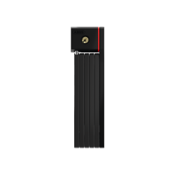 Antivol ABUS U GRIP BORDO 5700 80cm - Black