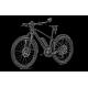 https://w8w5m3f8.stackpathcdn.com/17181-thickbox_default/vtt-electrique-speedbike-prime-carbon-noir-sx-45kmh-500wh-275.jpg