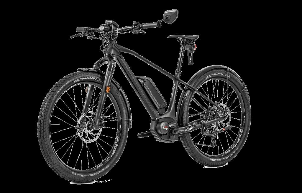https://w8w5m3f8.stackpathcdn.com/17181/vtt-electrique-speedbike-prime-carbon-noir-sx-45kmh-500wh-275.jpg