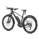 https://w8w5m3f8.stackpathcdn.com/17182-thickbox_default/vtt-electrique-speedbike-prime-carbon-noir-sx-45kmh-500wh-275.jpg