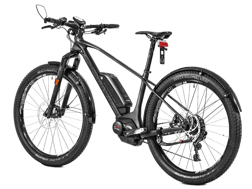 https://w8w5m3f8.stackpathcdn.com/17182/vtt-electrique-speedbike-prime-carbon-noir-sx-45kmh-500wh-275.jpg