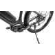 https://w8w5m3f8.stackpathcdn.com/17183-thickbox_default/vtt-electrique-speedbike-prime-carbon-noir-sx-45kmh-500wh-275.jpg