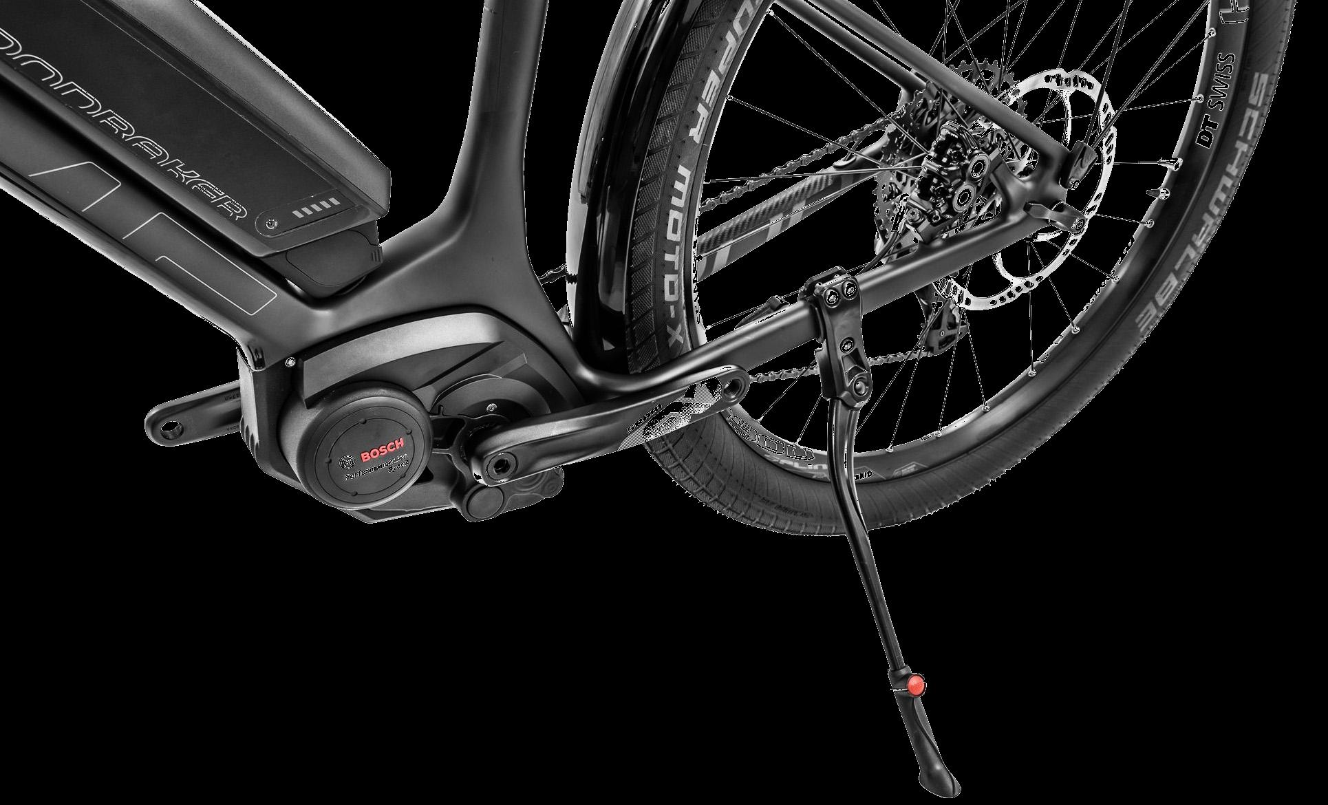 https://w8w5m3f8.stackpathcdn.com/17183/vtt-electrique-speedbike-prime-carbon-noir-sx-45kmh-500wh-275.jpg
