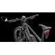 https://w8w5m3f8.stackpathcdn.com/17184-thickbox_default/vtt-electrique-speedbike-prime-carbon-noir-sx-45kmh-500wh-275.jpg