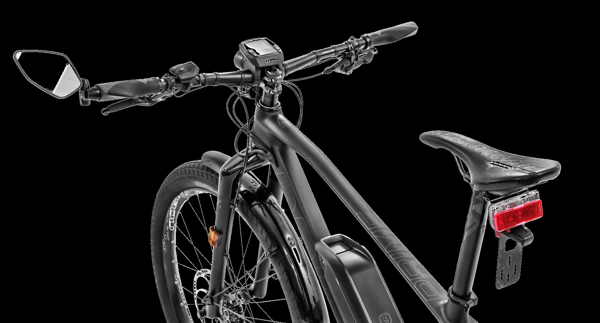 https://w8w5m3f8.stackpathcdn.com/17184/vtt-electrique-speedbike-prime-carbon-noir-sx-45kmh-500wh-275.jpg