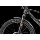 https://w8w5m3f8.stackpathcdn.com/17185-thickbox_default/vtt-electrique-speedbike-prime-carbon-noir-sx-45kmh-500wh-275.jpg