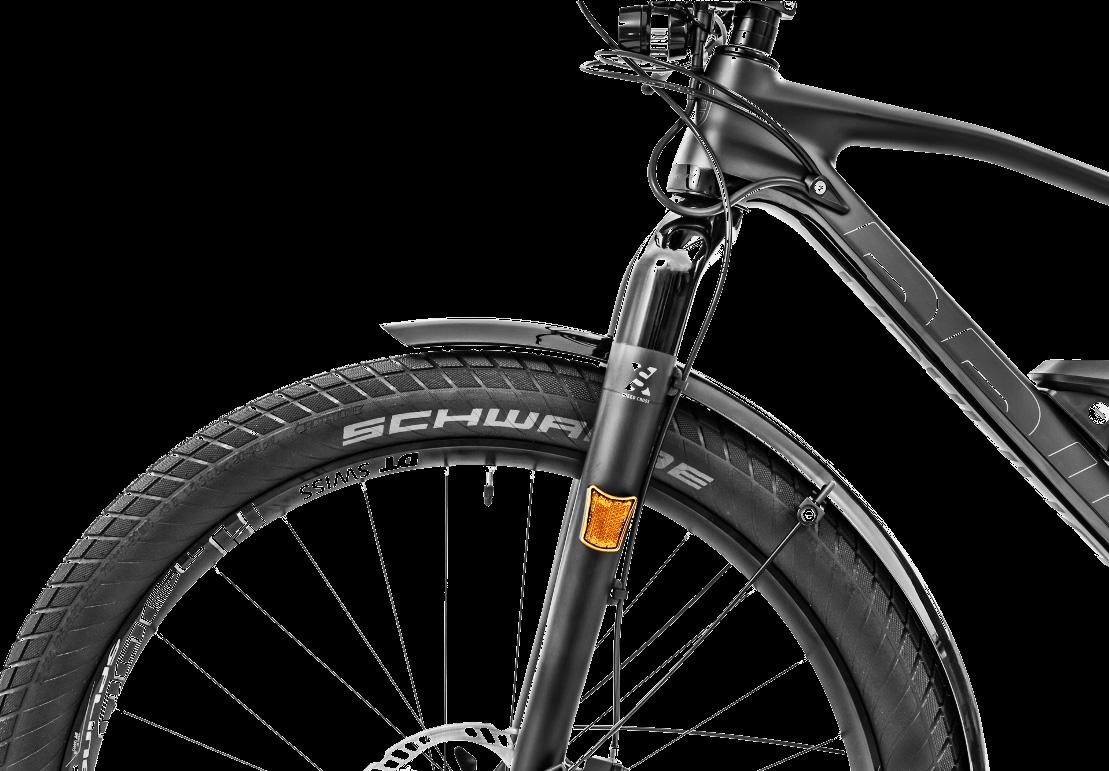 https://w8w5m3f8.stackpathcdn.com/17185/vtt-electrique-speedbike-prime-carbon-noir-sx-45kmh-500wh-275.jpg