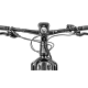 https://w8w5m3f8.stackpathcdn.com/17186-thickbox_default/vtt-electrique-speedbike-prime-carbon-noir-sx-45kmh-500wh-275.jpg