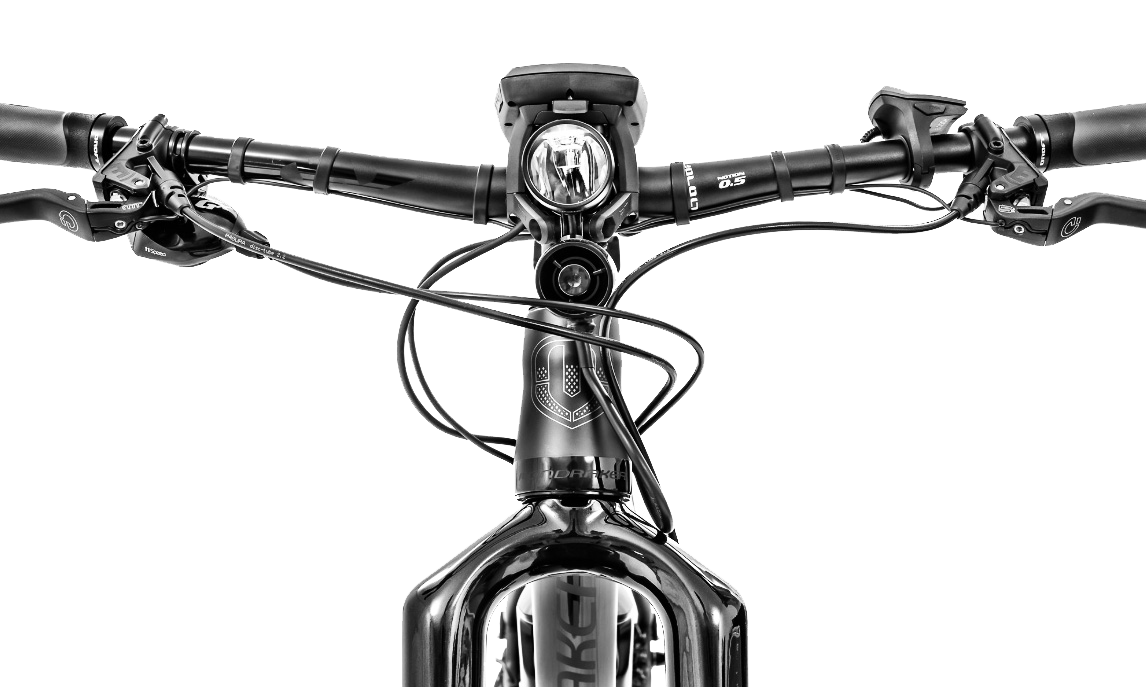 https://w8w5m3f8.stackpathcdn.com/17186/vtt-electrique-speedbike-prime-carbon-noir-sx-45kmh-500wh-275.jpg