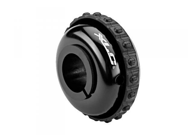 https://w8w5m3f8.stackpathcdn.com/17254-product_default/sonnette-de-velo-rotative-xlcdd-m17-noir-diametre-53mm.jpg