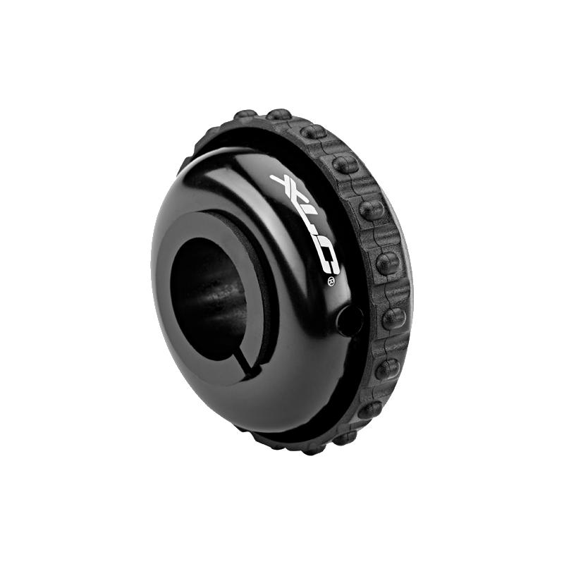 https://w8w5m3f8.stackpathcdn.com/17254-thickbox_extralarge/sonnette-de-velo-rotative-xlcdd-m17-noir-diametre-53mm.jpg
