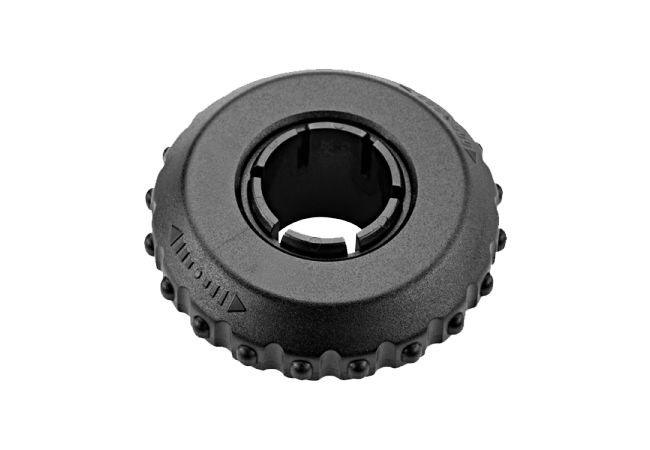 https://w8w5m3f8.stackpathcdn.com/17255-product_default/sonnette-de-velo-rotative-xlcdd-m17-noir-diametre-53mm.jpg