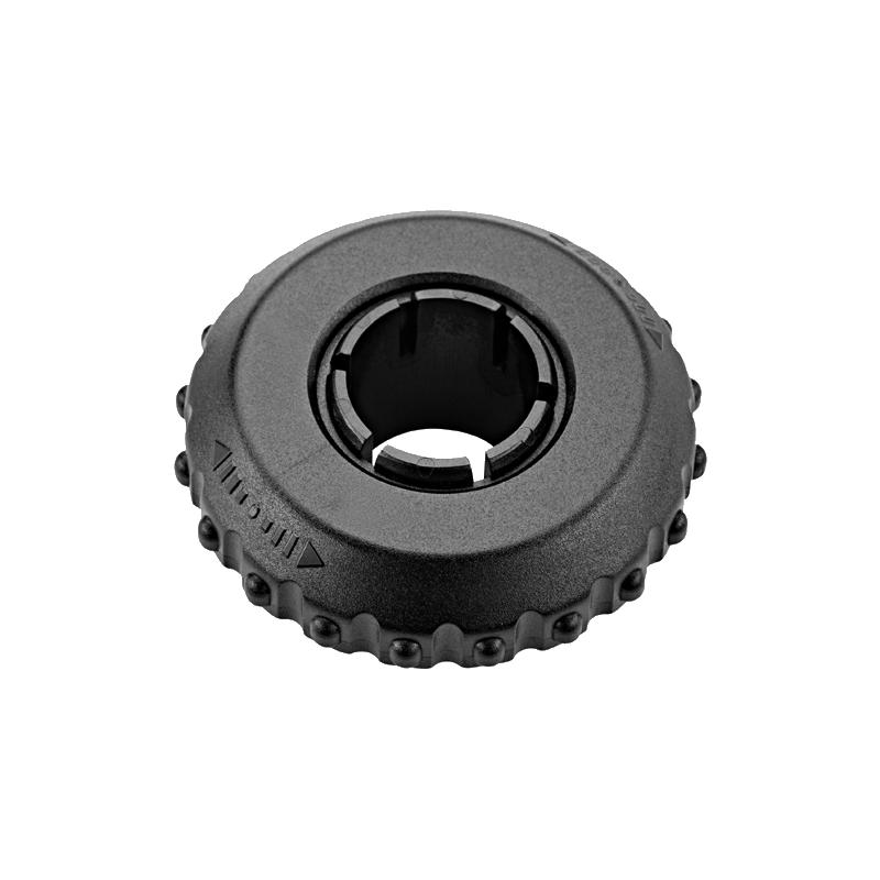 https://w8w5m3f8.stackpathcdn.com/17255-thickbox_extralarge/sonnette-de-velo-rotative-xlcdd-m17-noir-diametre-53mm.jpg