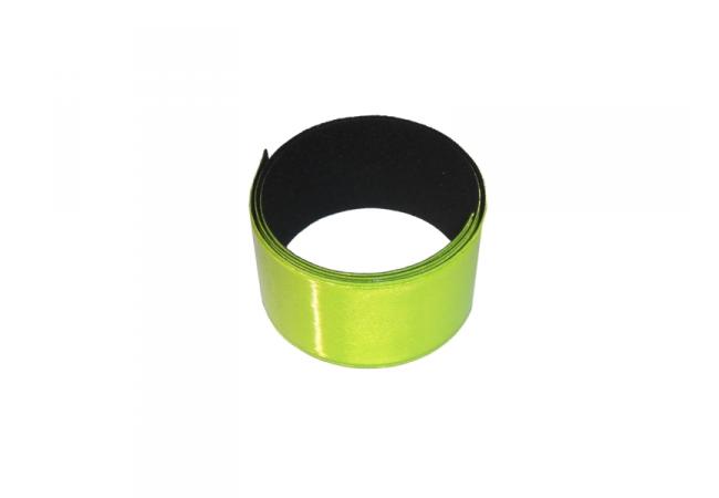 https://w8w5m3f8.stackpathcdn.com/17302-product_default/bande-fasi-reflechissante-jaune-enroulement-automatique-30x400-mm.jpg