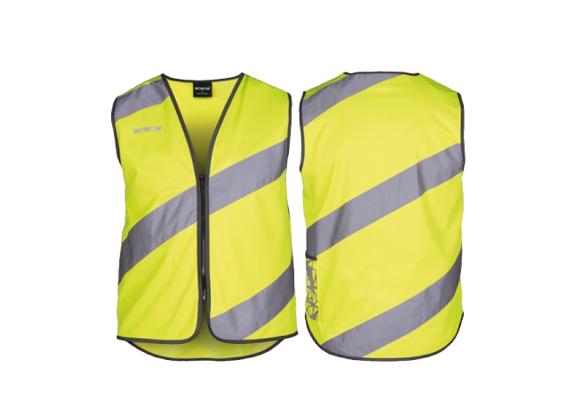 https://w8w5m3f8.stackpathcdn.com/17306-product_default/gilet-de-securite-wowow-roadie-taille-l.jpg