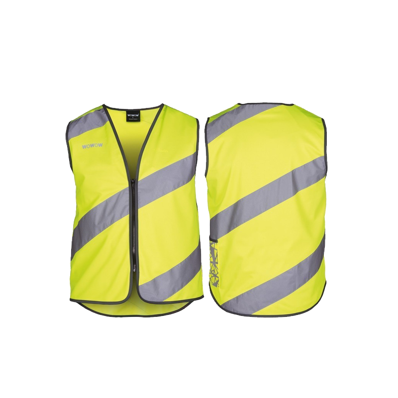 https://w8w5m3f8.stackpathcdn.com/17306-thickbox_extralarge/gilet-de-securite-wowow-roadie-taille-l.jpg