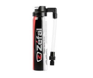 SPRAY ANTICREVAISON ZEFAL 75 ML