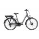 https://w8w5m3f8.stackpathcdn.com/17402-thickbox_default/velo-electrique-urbain-organ-e-bike-400wh.jpg