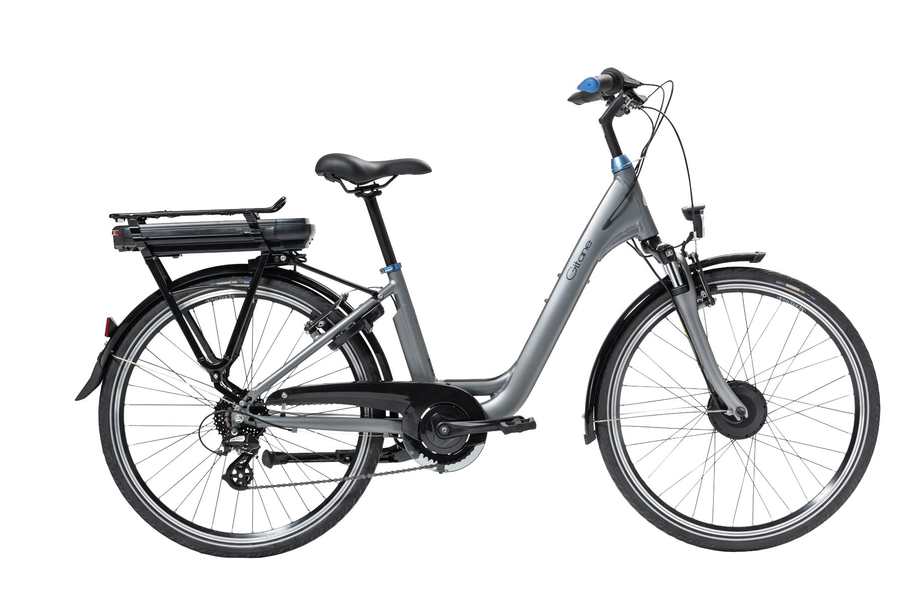 https://w8w5m3f8.stackpathcdn.com/17402-thickbox_extralarge/velo-electrique-urbain-organ-e-bike-400wh.jpg