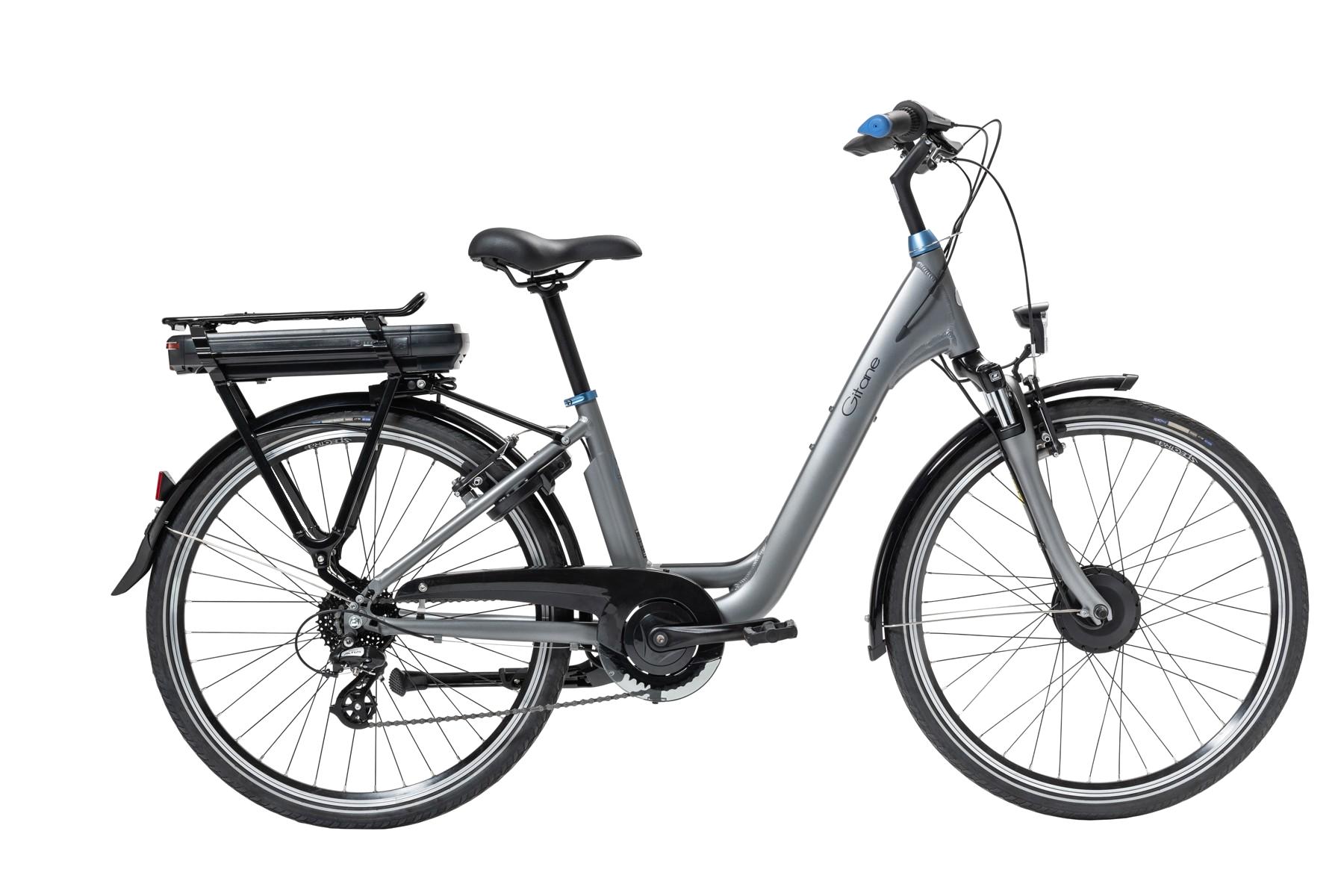 https://w8w5m3f8.stackpathcdn.com/17402/velo-electrique-urbain-organ-e-bike-400wh.jpg