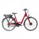 https://w8w5m3f8.stackpathcdn.com/17403-thickbox_default/velo-electrique-urbain-organ-e-bike-400wh.jpg
