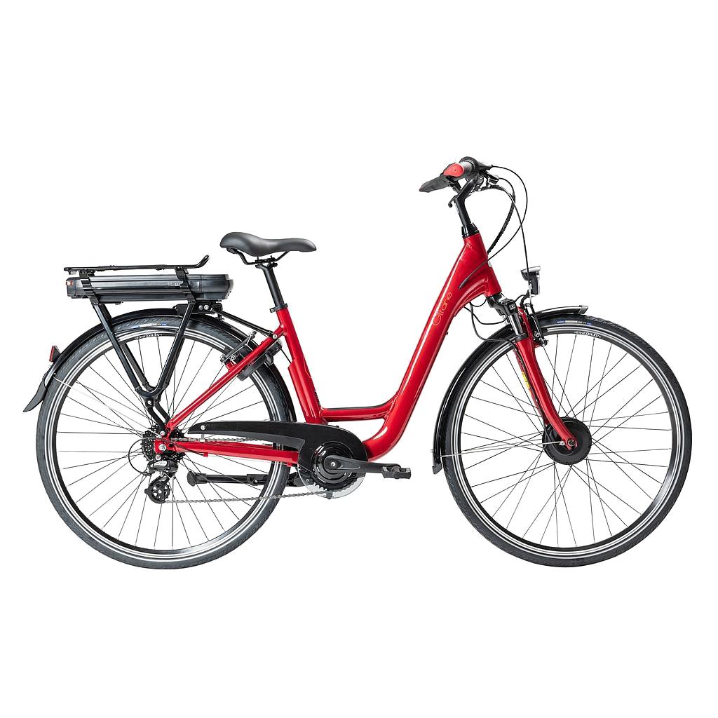 https://w8w5m3f8.stackpathcdn.com/17403/velo-electrique-urbain-organ-e-bike-400wh.jpg
