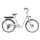 https://w8w5m3f8.stackpathcdn.com/17424-thickbox_default/velo-electrique-peugeot-cycles-urbain-elc01-egoing-400wh.jpg