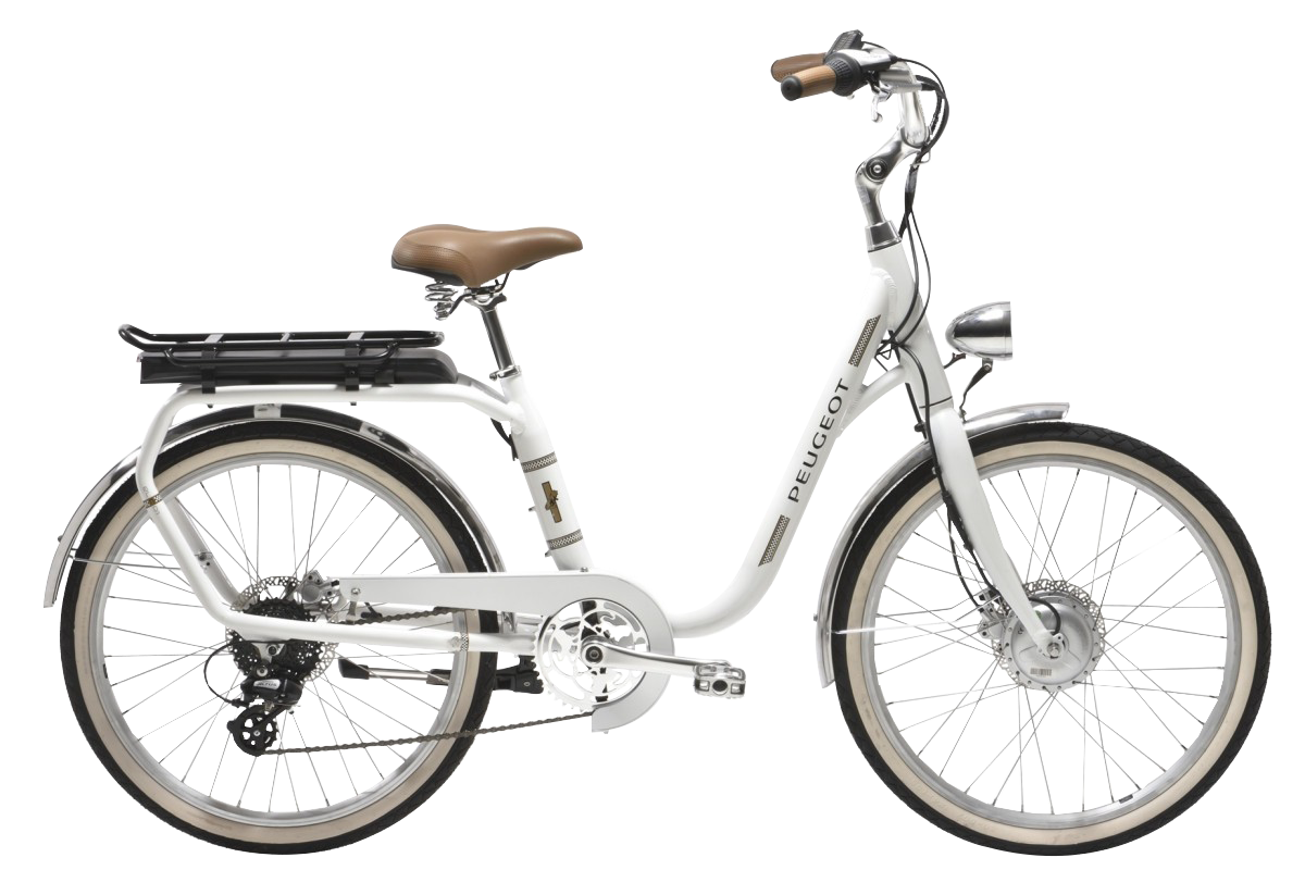 https://w8w5m3f8.stackpathcdn.com/17424/velo-electrique-peugeot-cycles-urbain-elc01-egoing-400wh.jpg
