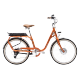 https://w8w5m3f8.stackpathcdn.com/17425-thickbox_default/velo-electrique-peugeot-cycles-urbain-elc01-egoing-400wh.jpg