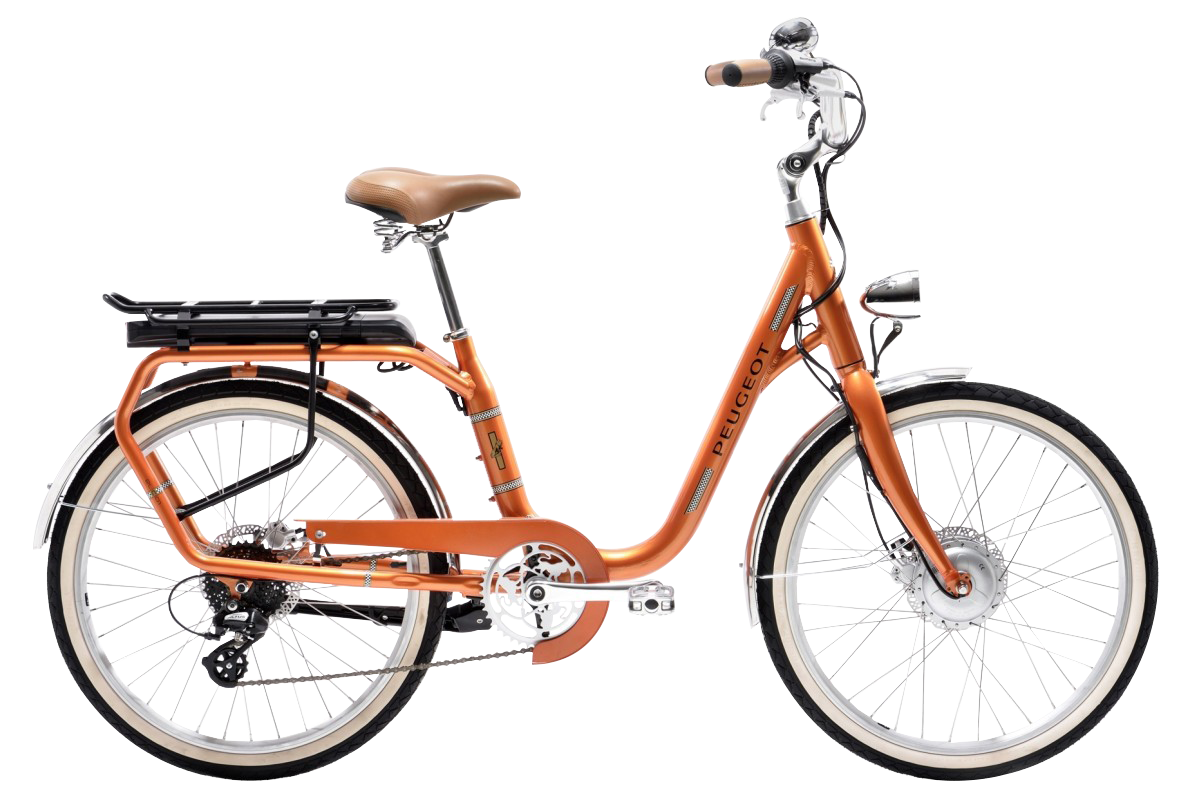 https://w8w5m3f8.stackpathcdn.com/17425/velo-electrique-peugeot-cycles-urbain-elc01-egoing-400wh.jpg