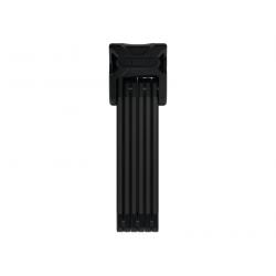 Antivol ABUS U GRIP BORDO 6000/90cm SH - black