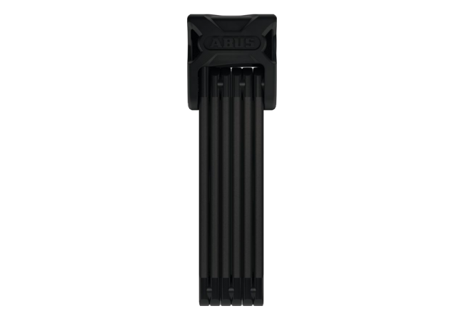 https://w8w5m3f8.stackpathcdn.com/17426-product_default/antivol-abus-u-grip-bordo-6000-90cm-noir.jpg