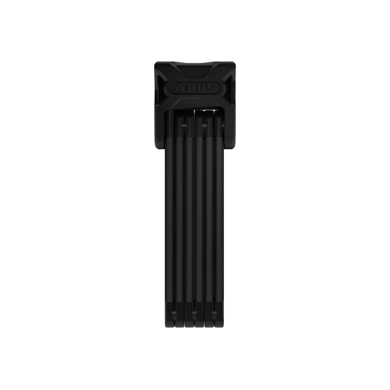 https://w8w5m3f8.stackpathcdn.com/17426-thickbox_extralarge/antivol-abus-u-grip-bordo-6000-90cm-noir.jpg