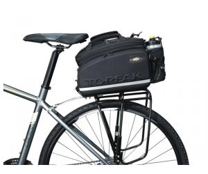 Sacoche de Porte-Bagages TOPEAK MTX TRUNK BAG DX