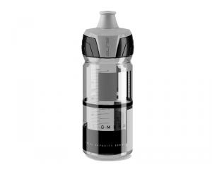 BIDON ELITE GRIS 550 ml