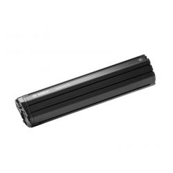 batterie bosch powertube 400wh vertical