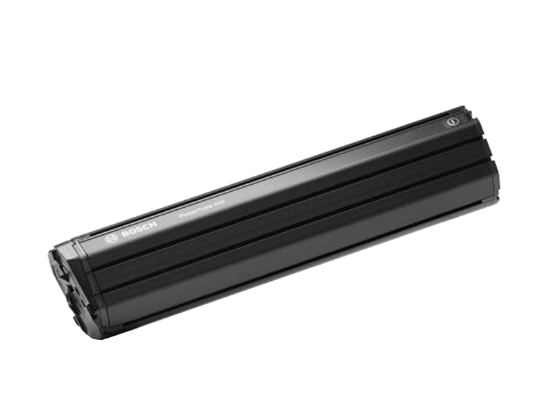 https://w8w5m3f8.stackpathcdn.com/17672/batterie-integree-bosch-powertube-400wh-vertical.jpg