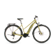 https://w8w5m3f8.stackpathcdn.com/17683-thickbox_default/vtc-electrique-touring-hybrid-one-400-ou-500wh-cadre-mixte.jpg