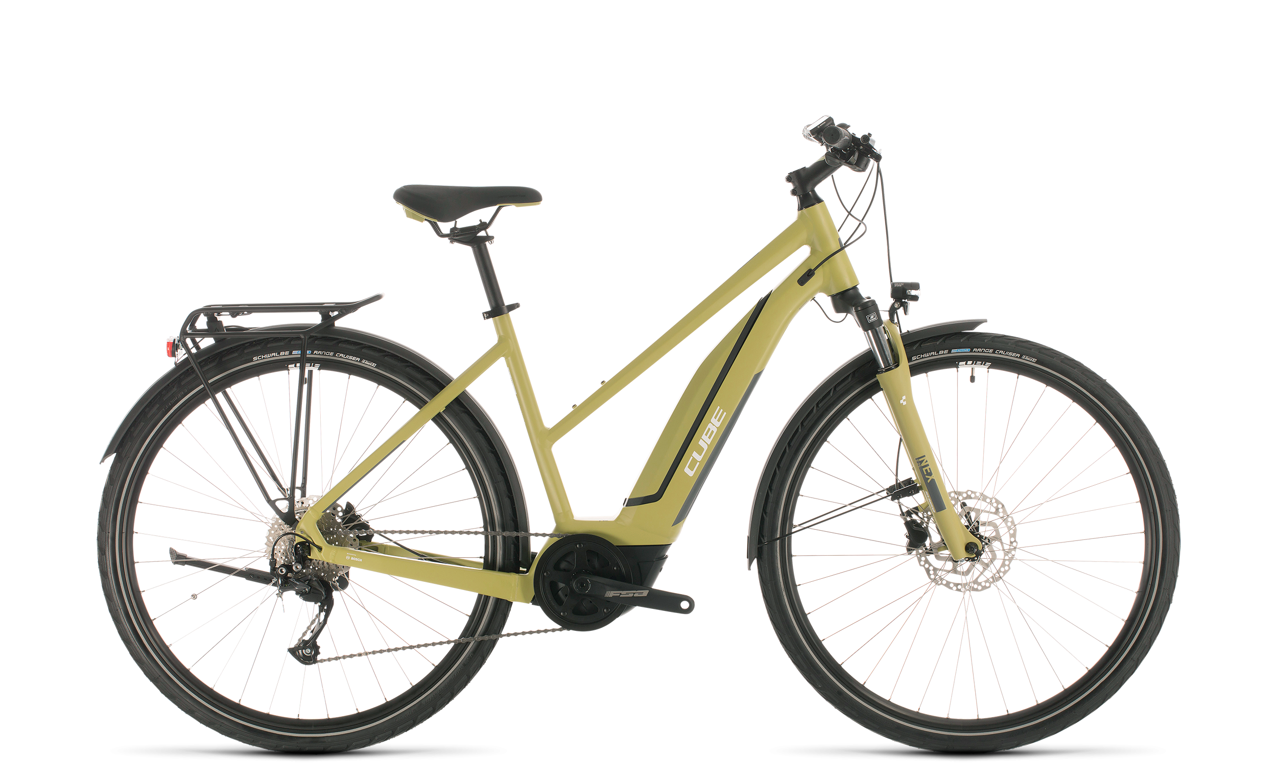 https://w8w5m3f8.stackpathcdn.com/17683/vtc-electrique-cube-touring-hybrid-one-400-ou-500wh-cadre-mixte.jpg