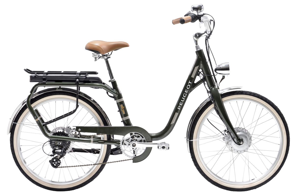 https://w8w5m3f8.stackpathcdn.com/17703/velo-electrique-urbain-elc01-egoing-400wh.jpg