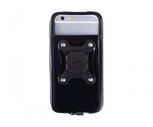 Support + étui universel smartphone - Guardian M (140x70)