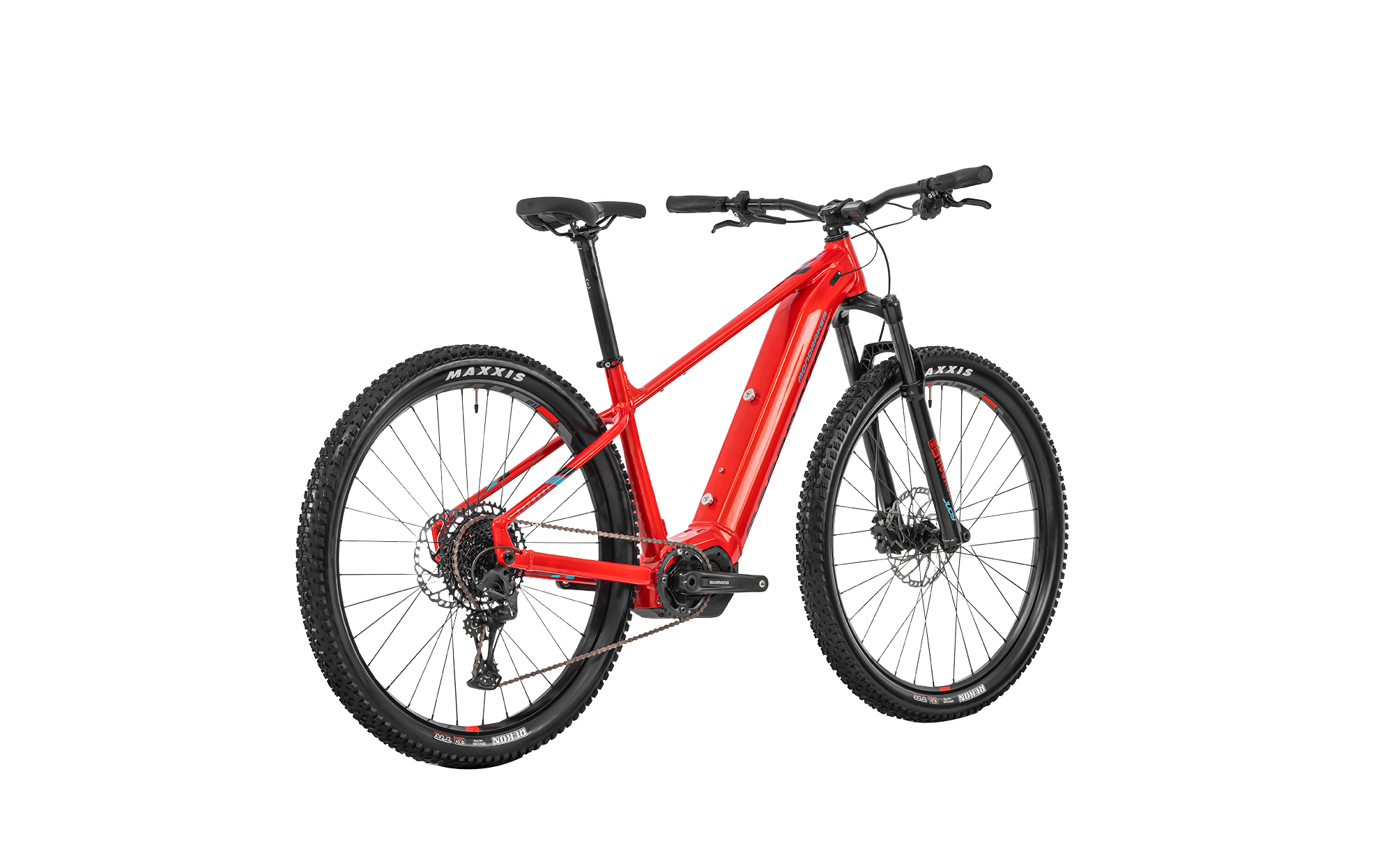 https://w8w5m3f8.stackpathcdn.com/17772-thickbox_extralarge/vtt-electrique-mondraker-thundra-630wh-275.jpg