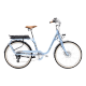 https://w8w5m3f8.stackpathcdn.com/17801-thickbox_default/velo-electrique-peugeot-cycles-urbain-elc01-egoing-400wh.jpg