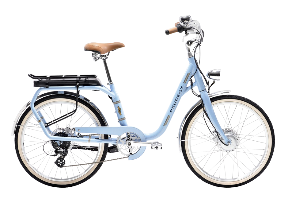 https://w8w5m3f8.stackpathcdn.com/17801/velo-electrique-peugeot-cycles-urbain-elc01-egoing-400wh.jpg
